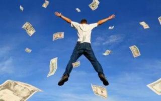 11-Langkah-Menuju-Kebebasan-Finansial-0-Finansialku