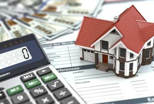 11-Langkah-Menuju-Kebebasan-Finansial-2-Aset-Properti-Rumah-Finansialku