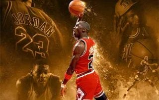 70 Kata-kata Mutiara Michael Jordan yang Penuh Inspirasi 01 - Finansialku