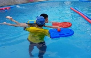 Anak-Air-Swim-School-5-Finansialku