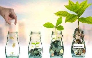 Apakah-Investasi-Dana-Darurat-02-Finansialku