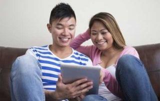 Bagaimana Cara Melunasi Utang Untuk Pasangan Muda 01 - Finansialku