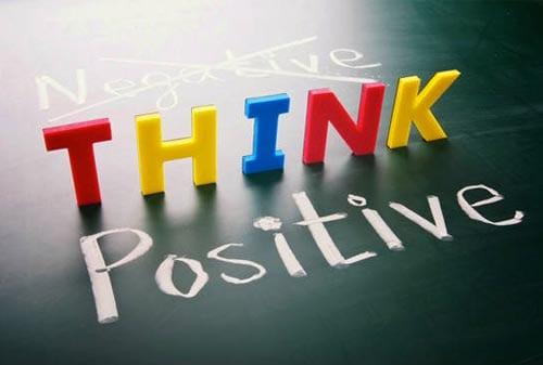 Cara-Berpikir-Positif-2-Finansialku