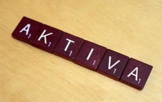 Definisi-Aktiva-Adalah-2-Finansialku