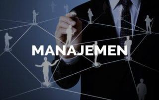 Definisi-Manajemen-Adalah-0-Finansialku