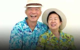 Kenali 5 Risiko yang Dapat Menghancurkan Rencana Pensiun Anda 01 - Finansialku