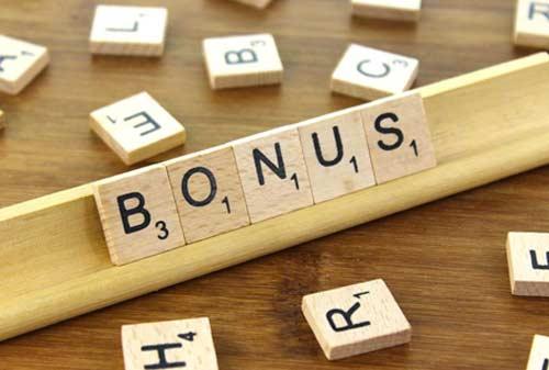 Kenali-6-Jenis-Bonus-untuk-Karyawan-1-Finansialku