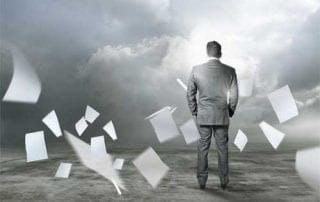 Ketahui 5 Tantangan Seorang Pemimpin yang Akan Anda Hadapi dan Bagaimana Cara Menghadapinya 01 - Finansialku