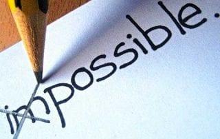 Kiat-Sukses-Motivasi-Bisnis-01- possible optimis Finansialku