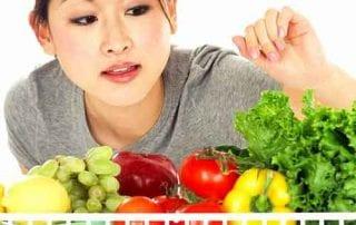 Lakukan Diet Makanan 01 - Finansialku