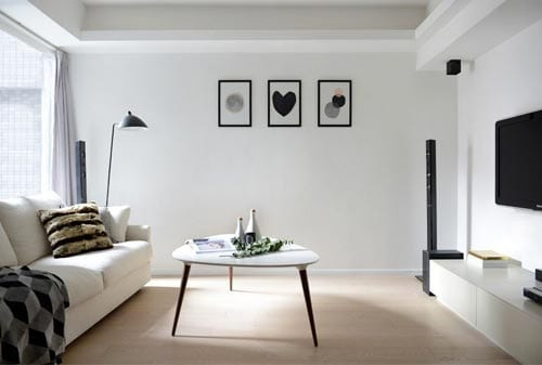 biaya membangun rumah minimalis finansialku 2