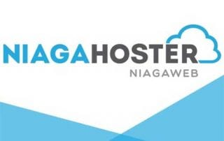 Niagahoster-web-hosting-indonesia-3