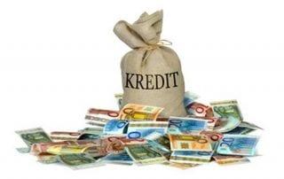 P2P-Lending-vs-KTA-1-Finansialku