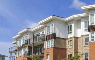 Panduan Menentukan Harga Sewa Apartemen. Hitung Yuk! 01 - Finansialku