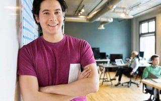 Para-Entrepreneur,-Rencana-Keuangan-Pribadi-dan-Bisnis-2-Finansialku