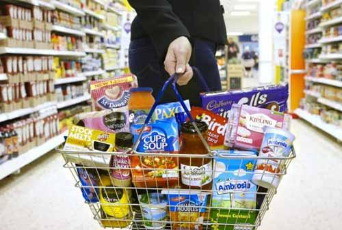 Para-Karyawan-Ketahui-Cara-Belanja-Hemat-di-Supermarket-1-Finansialku