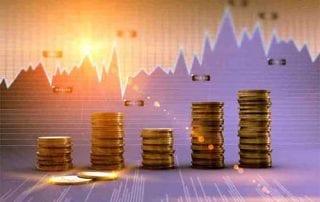 Risiko Pasar Modal 5 Alasan yang Membuat Investor Bisa Rugi di Investasi Saham 01 - Finansialku