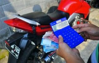 Siapkan-Dana-Beli-Motor-02-Finansialku