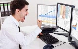 Skill-Trader-Saham-Sukses-1