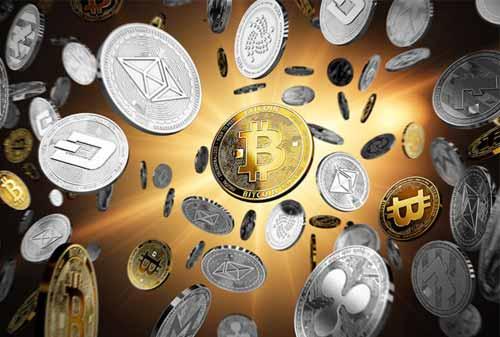 10-Uang-Digital-atau-Cryptocurrency-Termahal-di-Dunia-5-Finansialku