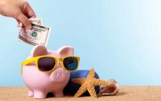20-Tips-Hemat-Pengeluaran-saat-Liburan-0-Finansialku