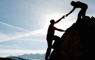 Bagaimana Cara Menjadi Rekan Kerja dan Orang yang Dapat Diandalkan 01 - Finansialku