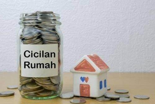 IKUTI! 6 Tips Menabung Untuk Membeli Rumah