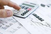 Inilah Tips Penting Cermati Catatan Kaki Laporan Keuangan Perusahaan 01 - Finansialku