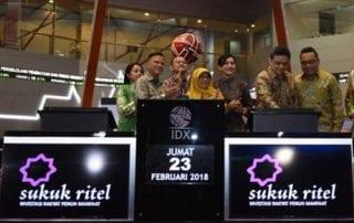 Investasi-Sukuk-Ritel-2-Finansialku