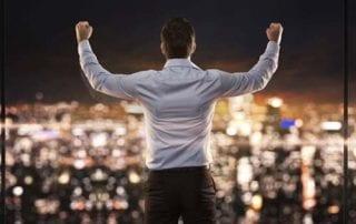 Investor-Overconfidence-1-Finansialku