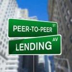 Jadi Sorotan, OJK Akan Atur Kontrak P2P Lending 01 - Finansialku