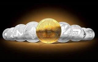 Kenali-Jenis-Cryptocurrency-Populer-7-Finansialku