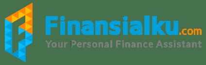 Logo-Finansialku-Portal-Perencana-Keuangan-dan-Aplikasi-Finansialku-Mobile-2018