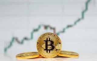 Mau Jual Beli Bitcoin Kenali 6 Jenis Harga yang Harus Diketahui Investor Bitcoin 01 - Finansialku