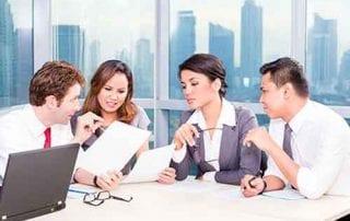 Para HR, Kenali Konsep Personalia dan Pegawai 01 - Finansialku