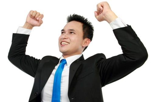 Para-Investor,-Behavioral-Finance-Pengaruhi-Keputusan-Investasi-1-Percaya-Diri-Finansialku
