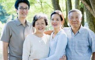 Pilih-Hidup-Berumah-Tangga-dengan-Mertua-2-Finansialku