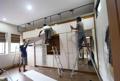 Renovasi-Rumah-Sebelum-Dijual-2-Finansialku