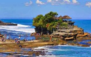 Wisata-di-Bali-30a-Tanah-Lot---Finansialku