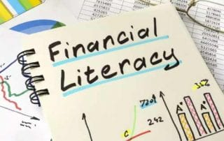 5-Kunci-Utama-Literasi-Keuangan-1-Finansialku