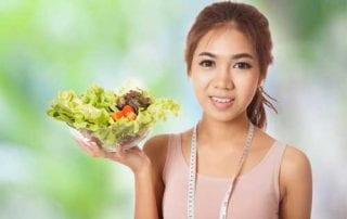 5 Usaha Rumahan Membantu Orang Diet 01 Orang Sehat - Finansialku