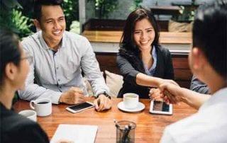 Apakah Gaya Berinvestasi Pria dan Gaya Berinvestasi Wanita Berbeda 01 Karyawan - Finansialku