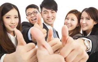 Apakah Sisa Cuti Dapat Diuangkan Temukan Jawabannya 01 Karyawan - Finansialku
