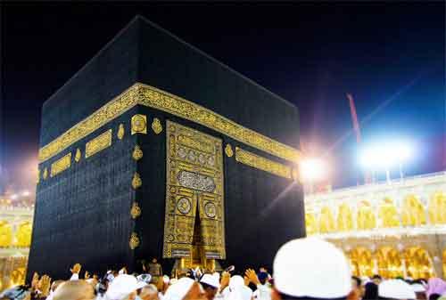 Biaya Haji Bisa Turun dengan Investasi Hasil Imbal Tinggi 01 - Finansialku