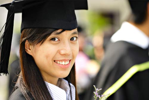 Fresh-Graduate-Lebih-Baik-Kerja-di-Startup-1-Finansialku