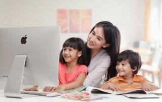 Ide-Bisnis-yang-Cocok-untuk-Single-Parents-1-Finansialku