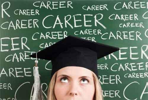 Ini Tips Praktis Supaya Mimpi Jadi Kenyataan! 02 Mahasiswa Karier - Finansialku