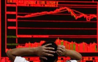 Mencari Untung Di Trading Saham Ketika IHSG Turun, Mungkinkah 01 - Finansialku