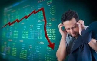 Mencari Untung Di Trading Saham Ketika IHSG Turun, Mungkinkah 02 - Finansialku