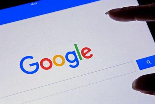 Mendapatkan-Uang-dari-Google-1-Finansialku